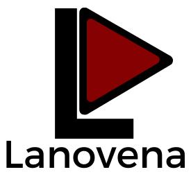 Lanovena